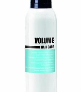 HAIR CARE MOUSSE DE VOLUMEN 350ML.