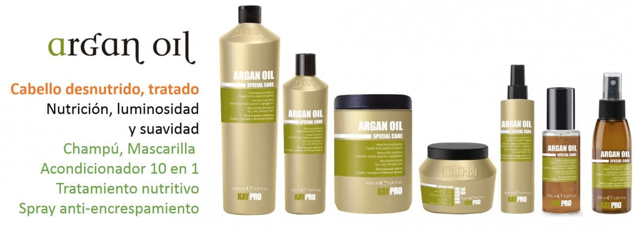 Argan%20oil%20%20PORTADA.jpg