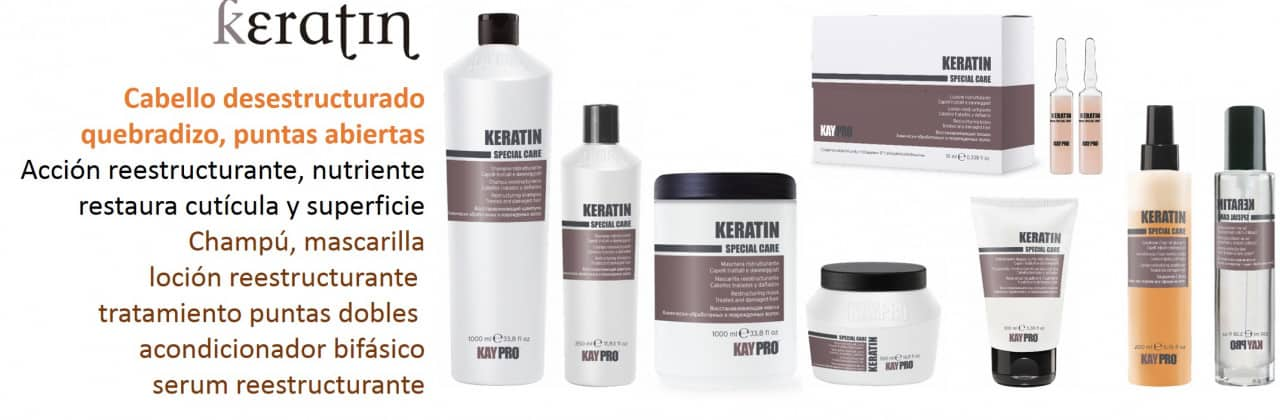 keratin collage portada.jpg