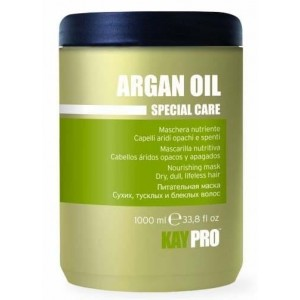 SPECIAL CARE MASK ARGAN 1000ML.