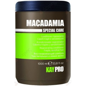 SPECIAL CARE MASK MACADAMIA 1000ML.