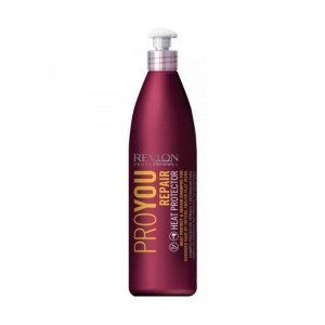 PRO YOU REPAIR HEAT PROT CHAMPU 350ML