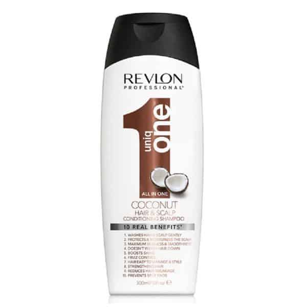 UNIQONE HAIR TREAT COCO 150 ML