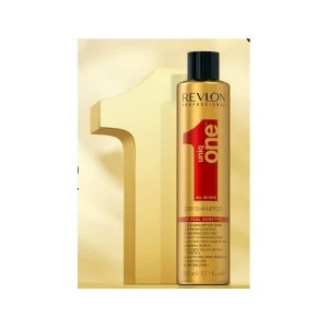 UNIQONE DRY SHAMPOO 300 ML