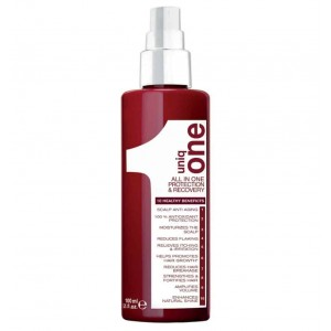 UNIQONE PROTECT Y RECOV 100 ML