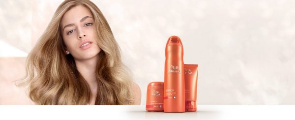 ENRICH HAIR AND ELIXIR 40ML