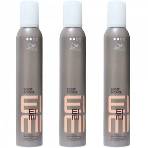 EIMI EXTRA VOLUMEN 300ML