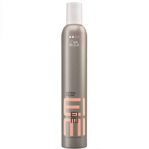 EIMI NATURAL VOLUMEN 300ML