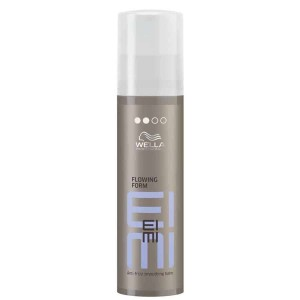 EIMI FLOWING FORM 100ML
