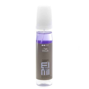 EIMI THERMAL IMAGE 150ML