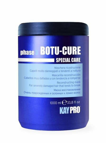 MASK BOTO-CURE 1000ML.