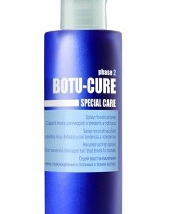 SPRAY BOTO-CURE