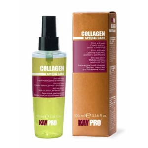 SPECIAL CARE COLAGENO ELIXIR 100ML.