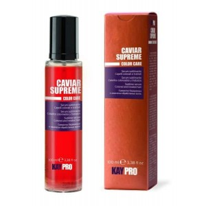 SPECIAL CARE SHAMPOO CAVIAR 1000ML.