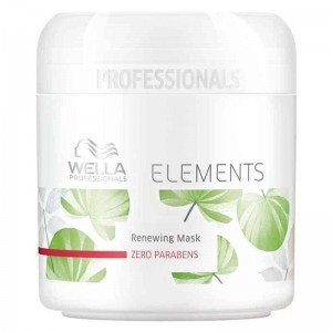 WELLA ELEMENT LIGTH ACOND 250ML